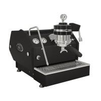 LA MARZOCCO GS3 MP NEGRA MAQUINA DE CAFE