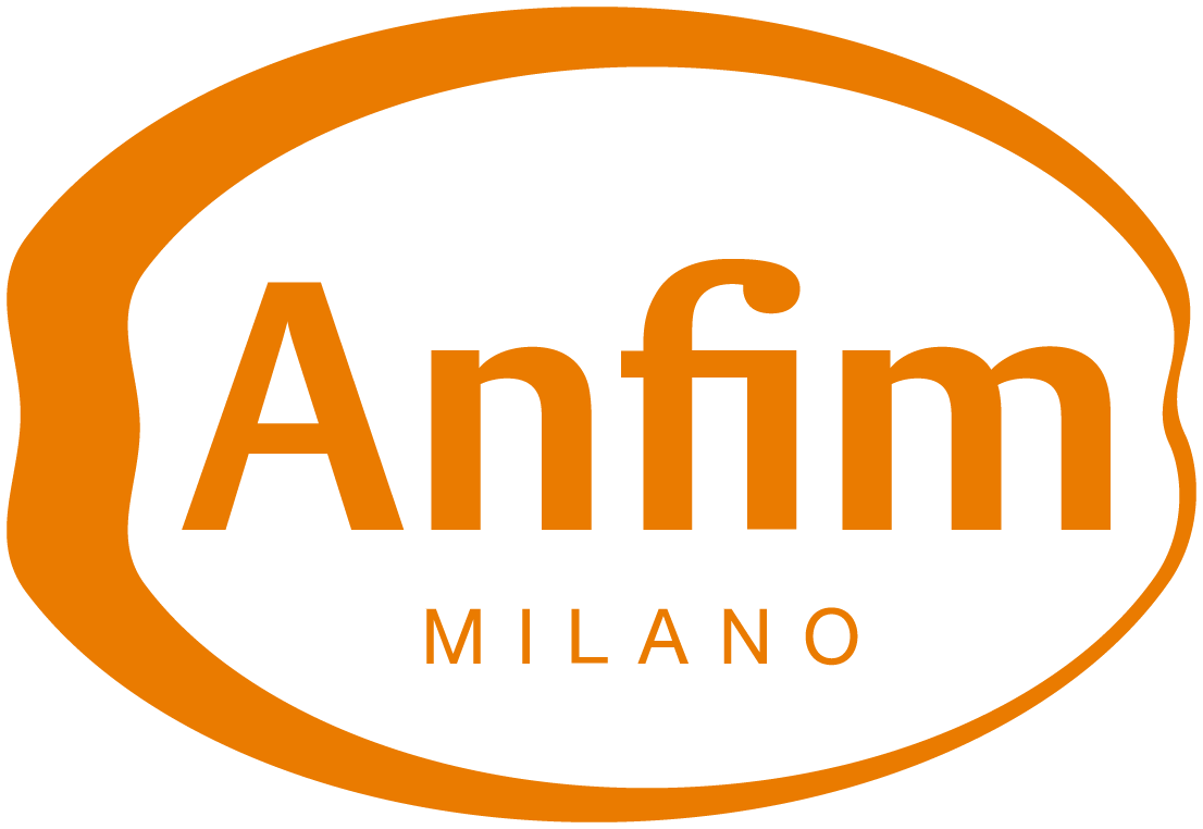 ANFIM