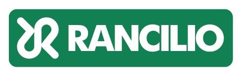 RANCILIO